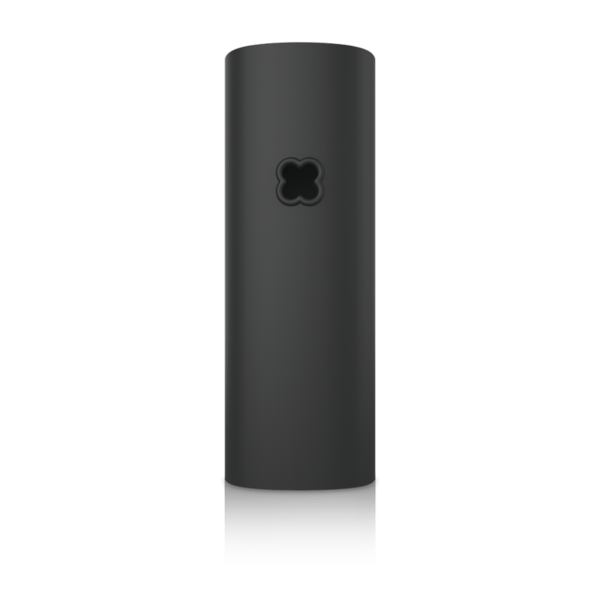 Pax 3/2 Silicon Case - (Black) by VAPRCASE