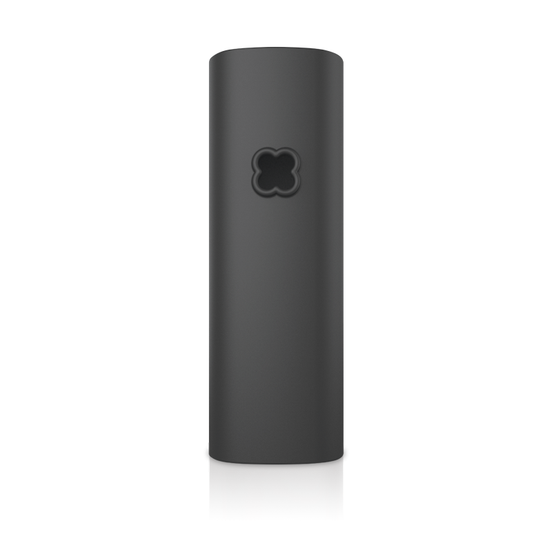 VAPRCASE Pax 2 Protective Case - Silicone Black - 4