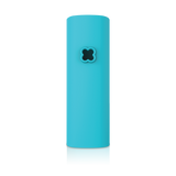 VAPRCASE Pax 2 Protective Case - Silicone Blue - 3