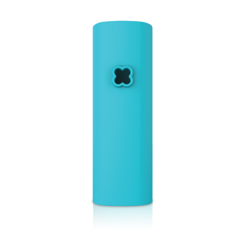 VAPRCASE Pax 2 Protective Case - Blue, Silicone