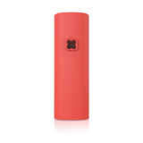 VAPRCASE Pax 2 Protective Case - Silicone Red - 2
