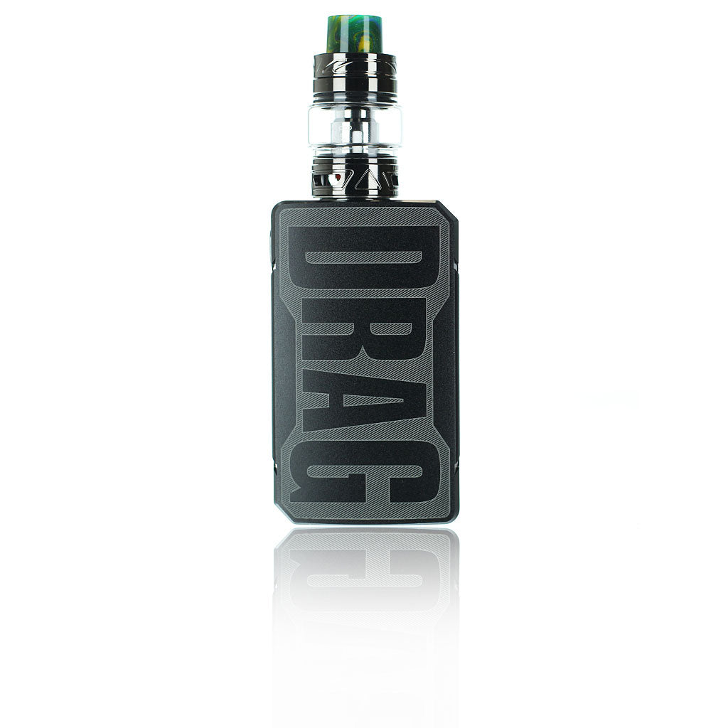 VooPoo DRAG 2 177W Kit