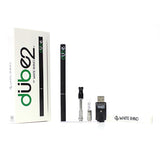 White Rhino Dube 2 Air Vaporizer Starter Kit  - 1