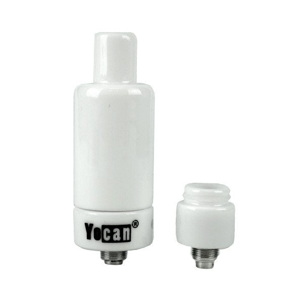 Yocan Cerum Wax Atomizer Kit