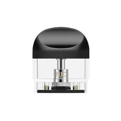 Yocan Evolve 2.0 Juice Ceramic Pod (Pack of 4)
