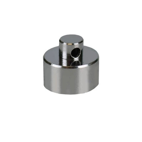 Yocan Evolve Plus Coil Cap (Pack of 5)