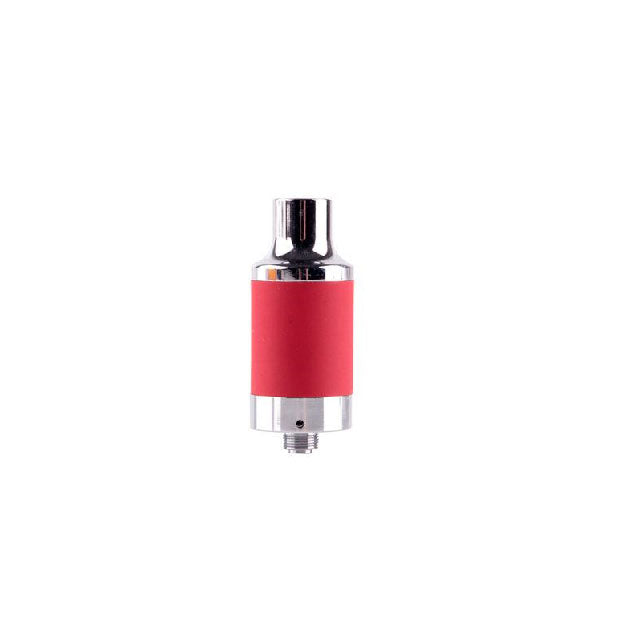 Yocan Magneto Mouthpiece with Atomizer