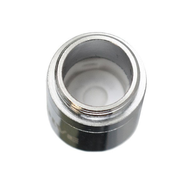 Yocan Evolve Replacement Ceramic Donut Coils (5 Pack)