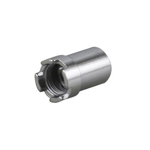 Yocan UNI 510 Magnetic Connector Ring Adapter