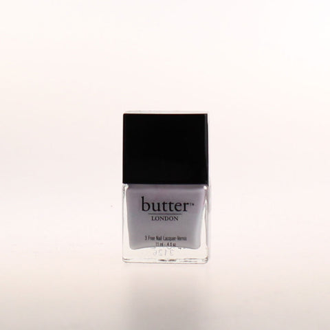 butter™ London Nail Lacquer-Vernis Muggins