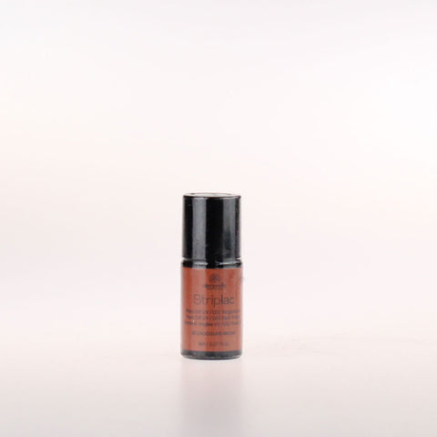 Alessandro Striplac Peel-Off UV/LED Nagellack 22 Chocolate Brown