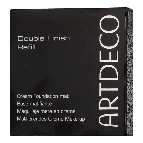Artdeco Double Finish Refill 10 Sheer Sand