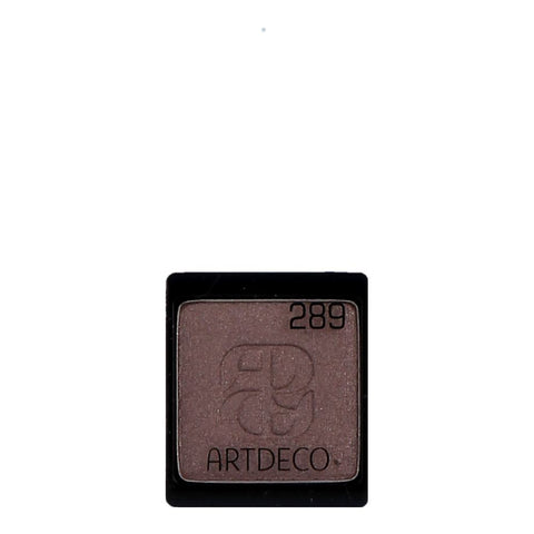 Artdeco Art Couture Long-wear Eyeshadow 289 Satin Light Taupe
