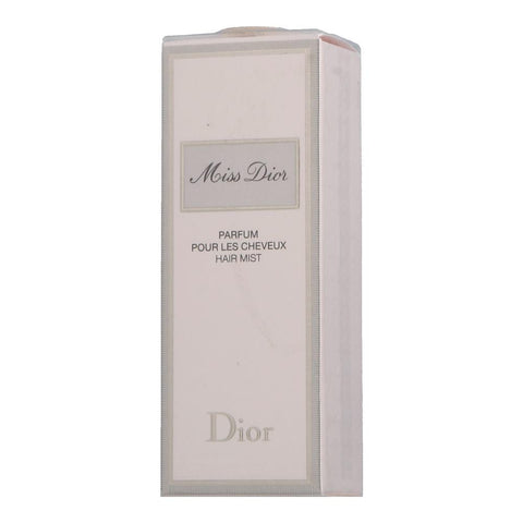 Dior Miss Dior Hair Parfum Spray