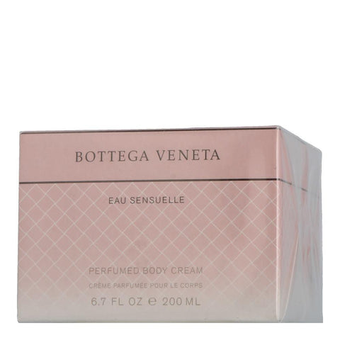 Bottega Veneta Eau Sensuelle Perfumed Body Cream