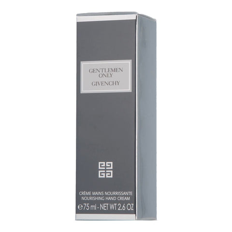 Givenchy Gentlemen Only Nourishing Hand Cream