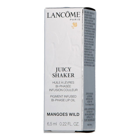 Lancôme Juicy Shaker 381 Mangoes Wild