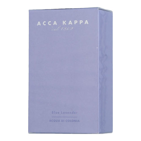 Acca Kappa Blue Lavender Eau de Cologne Spray