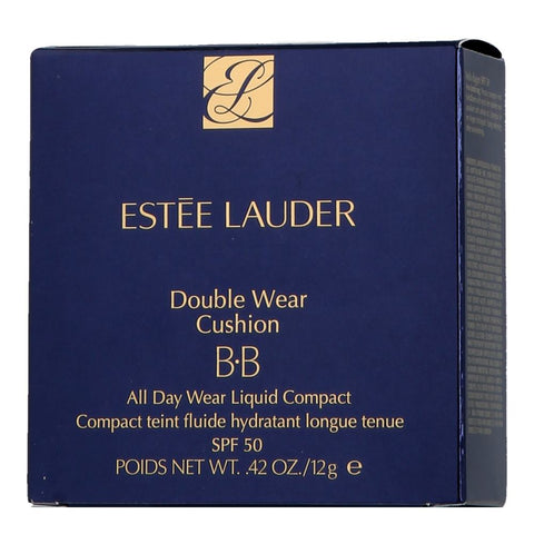 Estée Lauder Double Wear Cushion BB SPF 50 4C1 Outdoor Beige
