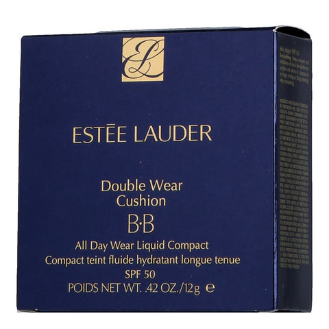 Estée Lauder Double Wear Cushion BB SPF 50 2C2 Pale Almond