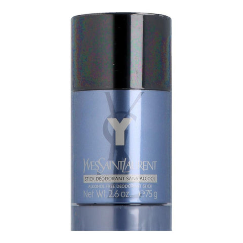 Yves Saint Laurent Y Men Deodorant Stick