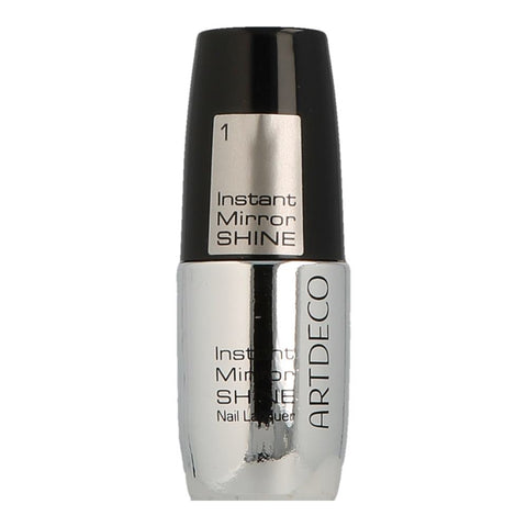 Artdeco The Art of Beauty Nail Lacquer 1 Instant Mirror Shine