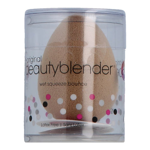 beautyblender Blenders Original Nude