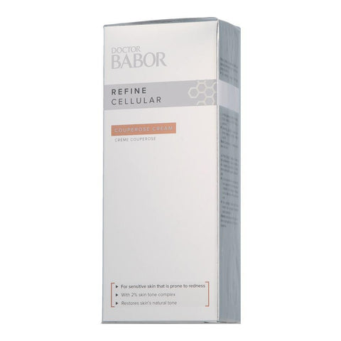 Babor Doctor Babor Refine Cellular Couperose Cream