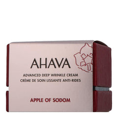 AHAVA Apple of Sodom Activating Smoothing Essence