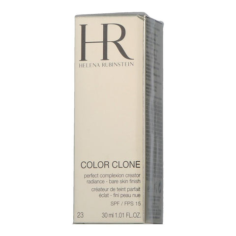 Helena Rubinstein Color Clone Perfect Complexion Creator 23 Biscuit