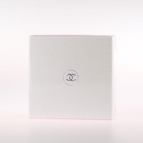 Chanel Chance Body Cream