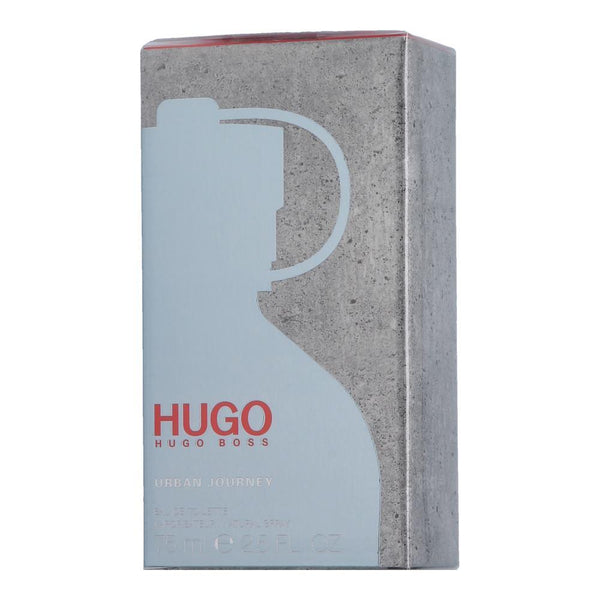 Hugo Boss HUGO Urban Journey Eau de Toilette Spray