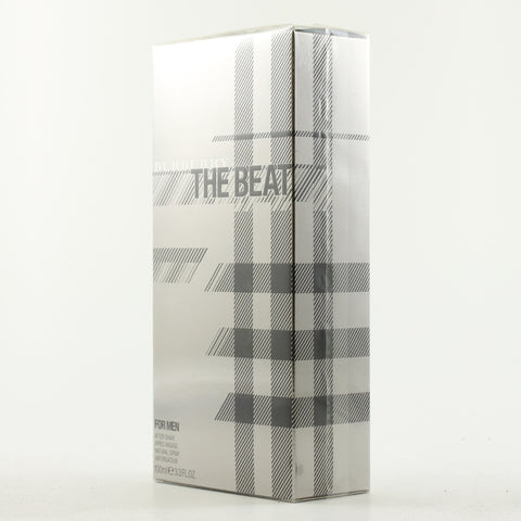 Burberry The Beat Men Aftershave Lotion
