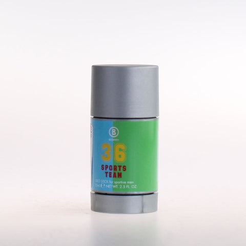 Bogner Sports Team 36 Deodorant Stick