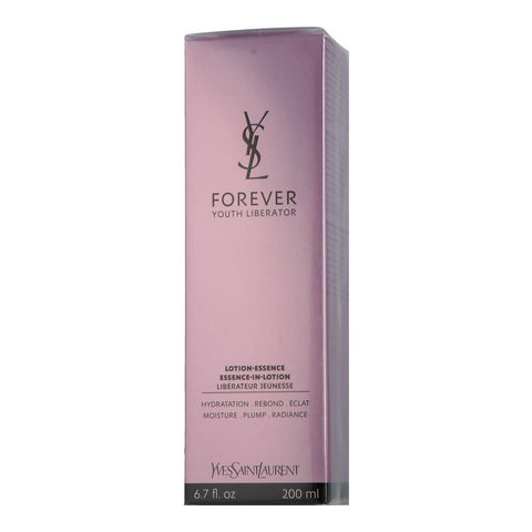 Yves Saint Laurent Forever Youth Liberator Essence-in-Lotion