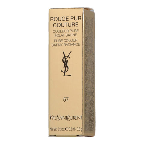 Yves Saint Laurent Rouge Pur Couture 57 Pink Rhapsody