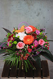 Summer Delight Hantied Bouquet