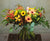 Bright Lux Handtied Bouquet