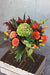 Falling into Autumn Hantied Bouquet
