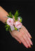 Forever Grad Corsage