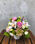Blossom Design Arrangement
