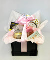 Pink Perfection Gift Box