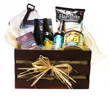 The Craft Beer Basket