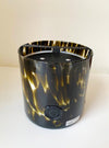 Black Fig Luxury Candle Large - Giftware
