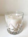 Orrefors Peak Candle Luxury - Giftware
