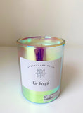 Kir Royal Luxury Candle - Giftware