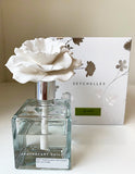Fig Vetiver Luxury Defuser - Giftware
