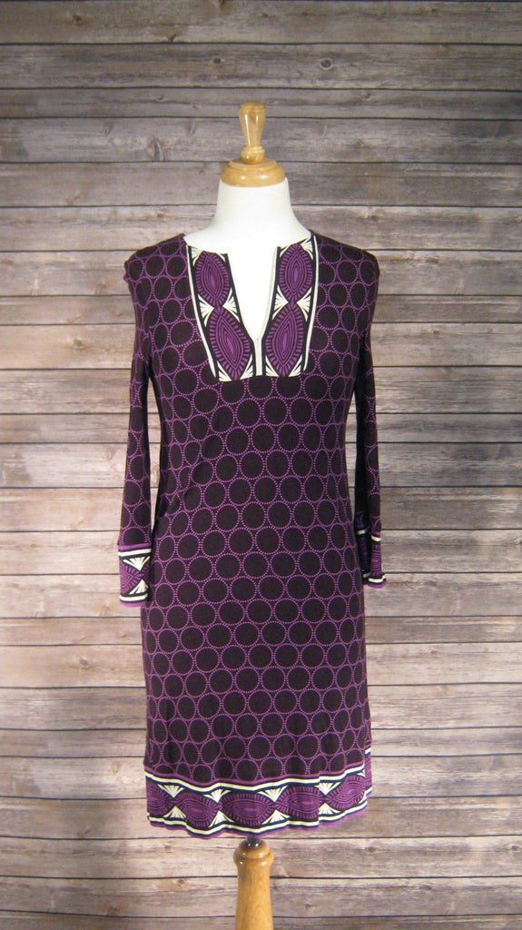 Banana Republic Dress Size  X Small