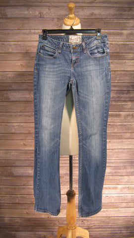 American Rag Cie Bootcut Jeans size 3R