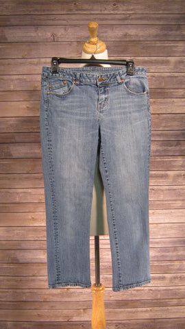 American Rag Cie Jeans Size 9